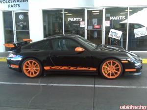 porsche 911 gt3 rs black and orange-2
