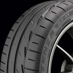 Bridgestone Potenza RE-11
