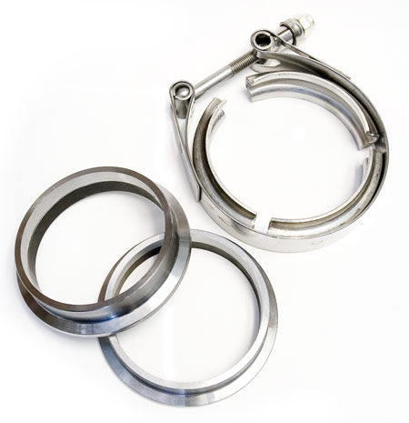 V-Band-Clamp-exhaust