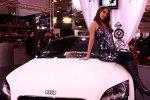 Audi-TT-8J-Babe