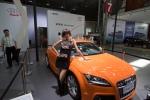 Audi-TT-8J-hot-chick