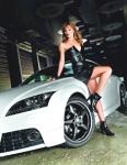 Audi-TT-8J-Laurainne