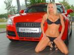 Audi-TT-8J-MK2-sexy-almost-nude-vendula_008