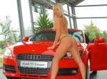 Audi-TT-8J-MK2-sexy-ass-vendula_033