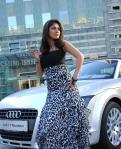 Audi-TT-8J-MK2-sexy-nayanthara_actress