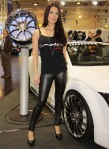 Audi-TT-8J-MK2-sexy-tuning-babe-at-show-3