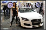 Audi-TT-8J-MK2-sexy-tuning-babe-at-show-4