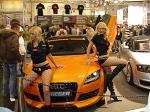 Audi-TT-8J-MK2-sexy-tuning-babes-at-Essen-Motorshow
