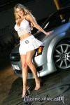 Audi-TT-8N-babe