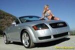 Audi-TT-8N-bikini-3
