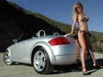 Audi-TT-8N-bikini-4
