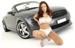 Audi-TT-8N-busty-babe-3