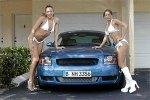 Audi-TT-8N-chicks