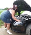 Audi-TT-8N-fat-chick