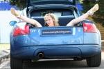Audi-TT-8N-MK1-blonde-sey-legs-candy-love