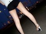 audi-tt-8n-mk1-sexy legs-1