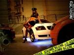 audi-tt-8n-mk1-sexy-police-woman