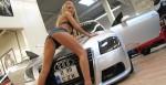 Audi-TT-8N-nice-ass-2