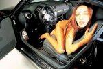 Audi-TT-8N-nice-body-3