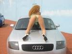 Audi-TT-8N-sexy-ass
