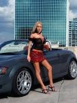 Audi-TT-8N-sexy-blonde