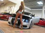 Audi-TT-8N-sexy-chick-hood
