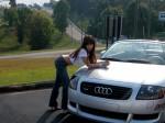 Audi-TT-8N-sexy-karen