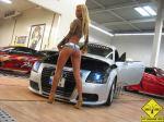 Audi-TT-8N-sshiny-butt