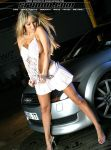Audi-TT-8N-tuning-babe