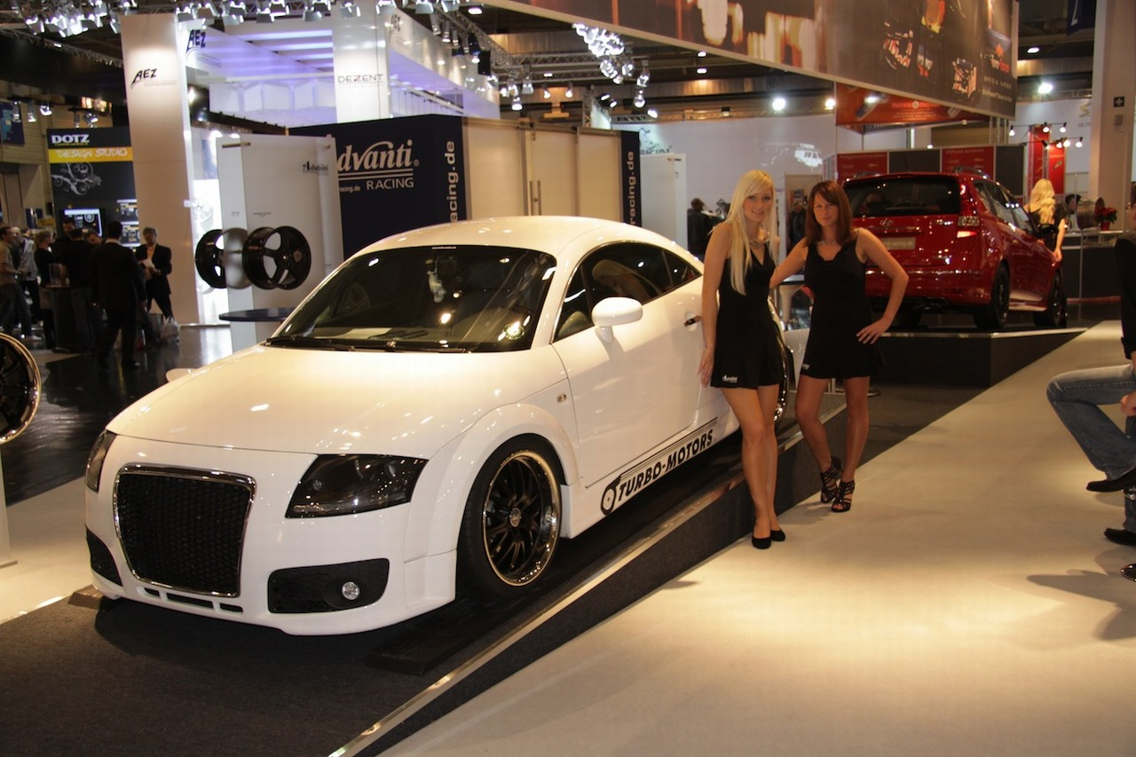 Audi Tt 8n Tuning Girls Audi Tt Mk1 8n Tuning Parts