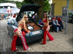 audi-tt-mk1-8n-russian-tuning-girls-2