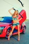 audi-tt-mk2-8j-blonde-sexy-legs-1