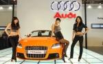 audi-tt-mk2-8j-sexy-car-show-asian-babes-2