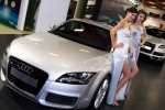 audi-tt-mk2-8j-sexy-car-show-babes-1