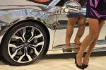 audi-tt-mk2-8j-sexy-legs-5.jpg