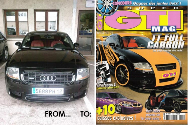Audi-TT-Tuning-Story