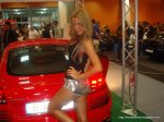 Daniela-Crudu_red_audi_TT