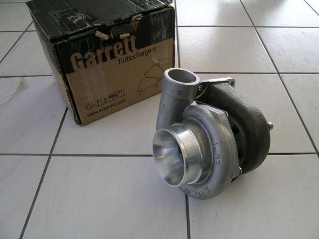 Audi-TT-Garett-Turbo
