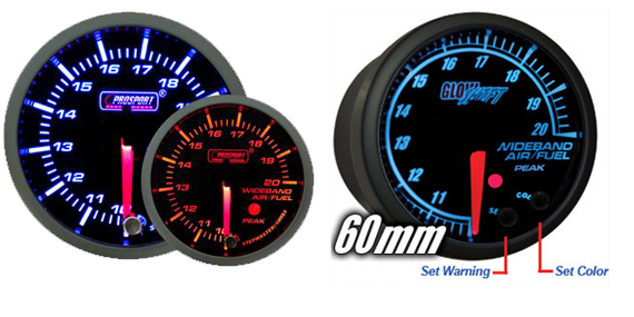 glowshift-vs-prosport-gauges