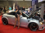 hot-sexy-chick-audi-tt-mk1-importfest-2011-montreal-4