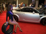 hot-sexy-chick-audi-tt-mk1-importfest-2011-montreal-5