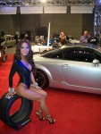 hot-sexy-chick-audi-tt-mk1-importfest-2011-montreal-7