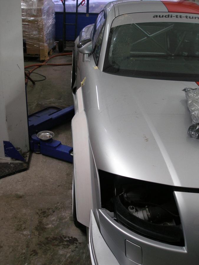 DMC-Wide-Body-Kit-Audi-TT-Mk1-8N