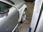 DMC-Concept-Body-Kit-Audi-TT-Mk1-8N