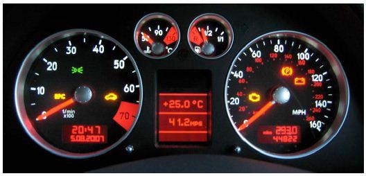 Peachy Audi Tt Dash Lights Wiring Diagrams Schematics Wiring Cloud Hisredienstapotheekhoekschewaardnl