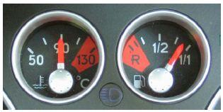 TTweaker's Guide | Audi TT Mk1 8n Tuning – Parts & Accessories | Audi Tt Fuel Gauge Wiring Diagram |  | Audi TT Mk1 8n Tuning