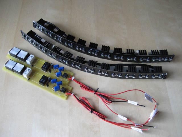 Audi-TT-LED-DRL-Kit