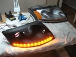Audi-TT-LED-R8-Style-Headlights
