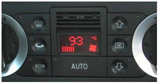 Audi-TT-temperature-gauge-1