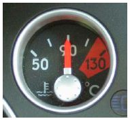 Audi-TT-temperature-gauge-2